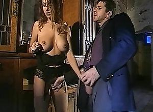 Vintage,Classic,Retro,HD HD VIDEO 15