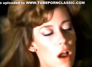 Vintage,Classic,Retro,Babe,Passionate Passionate babes...