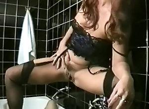 Ela Star Lust of Champagne 2