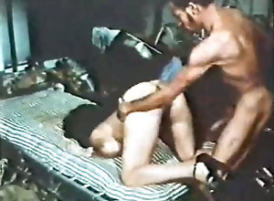 Facial,IR,Anal,DP,Lesbian,Black,Latin,Vanessa Del Rio,Clea Carson,Crystal Sync,Susaye London,Barbara Jean,Roger Caine,David Pierce,John Bush,Red Baron Appointment with...