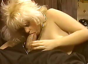 Facial,Latin,Lauryl Canyon,Tammy Reynolds,Barbie Doll,Ed Navarro,Blake Palmer,Scott Irish Hot Blondes