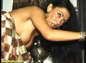 Big Tits;MILF;Vintage,Big Tits;Black-haired;Blowjob;Couple;Cum Shot;Fake Tits;Hairy;High Heels;Indian;MILF;Masturbation;Oral Sex;Vaginal Masturbation;Vaginal Sex;Vintage hairy flexible...