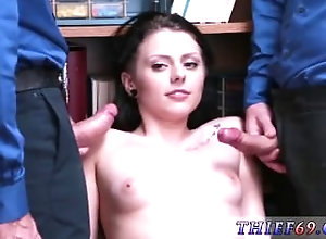 Teens;Blowjob;HD,Blowjob;HD;Oral Sex;Police;Teen Vintage teen...