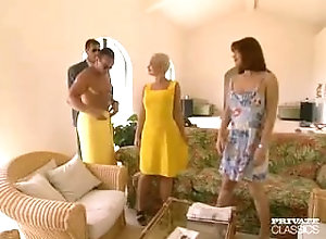 Anal;Group;Blonde;Double Penetration;Redhead;Vintage,Anal Sex;Big Ass;Blonde;Blowjob;Caucasian;Cum Shot;Double Penetration;Group Sex;Natural Tits;Oral Sex;Redhead;Trimmed;Vaginal Sex;Vintage DP Orgy with...