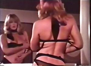 Masturbation,Softcore,Vintage,Classic,Retro,Striptease,Softcore Softcore Nudes...