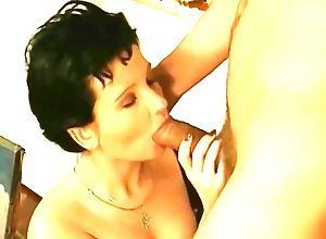 Vintage,Classic,Retro,Gangbang,Oldy Old Porn 1-3