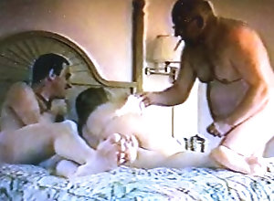 6::Amateur,33::Vintage,38::HD,2211::Threesome,2331::Toys,161::Amateur,7706::HD wife sharing for...