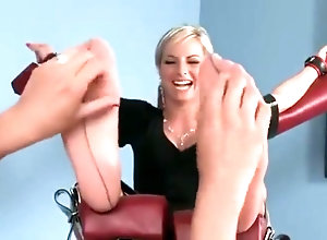 Lesbian,Vintage,Classic,Retro,Stockings,Foot Fetish,Fetish,Soles,Stockings,Tickling,Vintage Vendula's...