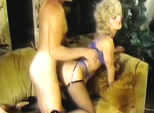 Vintage,Classic,Retro,HD HD VIDEO 123