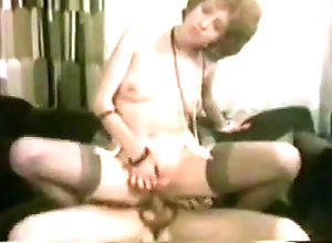 Anal,Vintage,Classic,Retro,Hairy,Anal,Vintage C-C Vintage Anal...