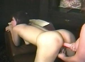 Lesbian,Vintage,Classic,Retro,Big Tits,Dyke,Vintage Tracey Adams...