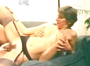 Facial,Brunette,Vintage,Classic,Retro,Threesome,Hairy,Stockings,Group Sex,Blowjob,Teens,19 Year Old,Bisexual,Classic,Couple,pussy fuck,randy b Two randy...