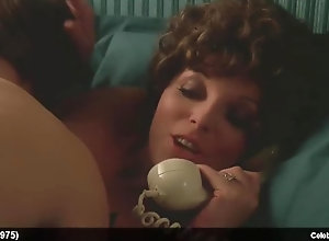 20::MILF,33::Vintage,38::HD,58::Celebrity,7706::HD,18251::celebrity sex,20111::mom,30131::mother,51061::retro joan collins,...