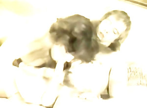 Facial,IR,Black,Krista Lane,Candie Evens,Tanya Fox,Careena Collins,Ron Jeremy,John Leslie,Mike Horner,Joey Silvera,Billy Dee,Jerry Butler,Jack Baker,Steve Powers Born To Run