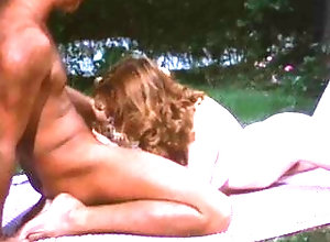 vcxclassics;big;boobs;retro;outdoor;outside;exhibitionist;wife;public;wife;husband;couple;vintage;bush;classic;90s;80s,Big Tits;Blowjob;Cumshot;Hardcore;Vintage Outdoor Fuck At...