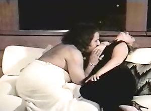 Vintage,Classic,Retro,Big Tits,treatment,Vintage,Clip Trinity Loren and...