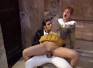 Vintage,Classic,Retro,Italian,Italian Sex in the...