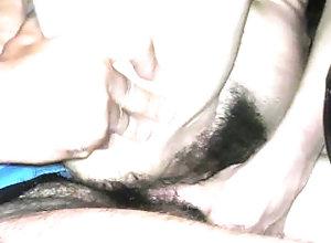 6::Amateur,20::MILF,33::Vintage,38::HD,2241::Reality,194::Car,7706::HD,161::Amateur,4117::Censored,15440::Italian,805::MILF,15464::Petite,807::Romantic,165::Spycam,102::Vaginal Masturbation,315::Vintage,15461::Reality autostop and...