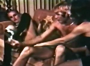 Vintage,Classic,Retro,Goddess,Vintage,Clip Horny sex clip...