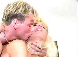 Masturbation,Blond,Vintage,Classic,Retro,Lingerie,Stockings,Cunnilingus,Small Tits,Big Cock,Blowjob,Blonde,Blonde,hot blonde,Jock,Monster Cock,Sucking Hot blonde sucks...