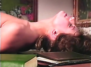 Vintage,Classic,Retro,Cunnilingus,Blowjob,nikki d The Man I Dreamed Of