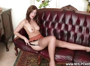 8::Solo Girl,54::Masturbation,75::Brunette,94::Caucasian,102::Vaginal Masturbation,130::Shaved,210::Stockings,212::Lingerie,235::Striptease,811::High Heels,7706::HD,15435::British,15462::Natural Tits,147702::Tracy Rose,72.91666412353516 Hot brunette...