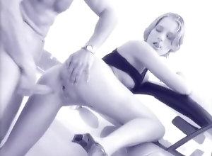 36::Couple,49::Vaginal Sex,74::Blonde,87::Small Tits,94::Caucasian,115::Blowjob,163::Pornstar,308::Cum Shot,809::Outdoor,15462::Natural Tits,15464::Petite,17013::Babe,17023::Reverse Cowgirl,100 Petra Short...