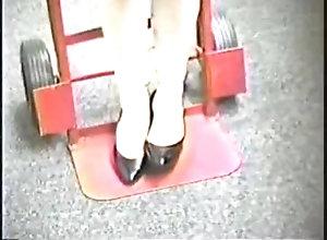 36::Couple,66::Bondage,74::Blonde,94::Caucasian,210::Stockings,260::Office,315::Vintage,805::MILF,811::High Heels,924::Fetish,15462::Natural Tits,75 Blonde|26::Blonde...