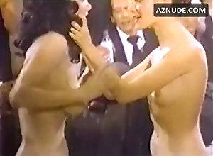 234::Funny,1462::Celebrity,100 Amparo Muñoz en...