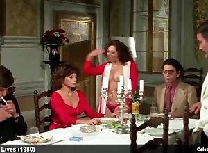 131::Hairy,194::Car,212::Lingerie,235::Striptease,315::Vintage,805::MILF,1462::Celebrity,7706::HD,15641::Straight,36.3636360168457 Anna Veneziano,...