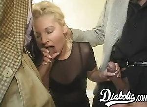 40::Gangbang,58::Anal Sex,74::Blonde,87::Small Tits,94::Caucasian,103::Anal Masturbation,115::Blowjob,308::Cum Shot,315::Vintage,327::Big Ass,15462::Natural Tits,15464::Petite,17013::Babe,100 Tempting beauty...
