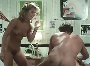 49::Vaginal Sex,74::Blonde,94::Caucasian,115::Blowjob,131::Hairy,308::Cum Shot,318::Threesome,805::MILF,15452::Music,15462::Natural Tits,17021::Missionary,17022::Cowgirl,78.04878234863281 YOUTH (taboo...