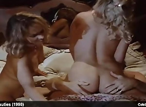 38::Group Sex,74::Blonde,75::Brunette,315::Vintage,1462::Celebrity,7706::HD,15459::Rough,17007::Orgy,17013::Babe,63.157894134521484 Catalina...