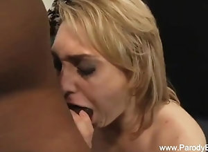 60::Double Penetration,69::Teen,7706::HD,15444::Parody,100 Parody Blonde...