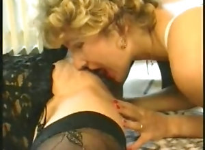 9::Lesbian,71::Mature,74::Blonde,75::Brunette,94::Caucasian,102::Vaginal Masturbation,108::Toys,116::Licking Vagina,117::69,131::Hairy,210::Stockings,212::Lingerie,315::Vintage,802::German,15462::Natural Tits,100 Lesben...