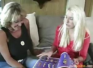 9::Lesbian,74::Blonde,87::Small Tits,89::Big Tits,94::Caucasian,102::Vaginal Masturbation,108::Toys,116::Licking Vagina,315::Vintage,805::MILF,15462::Natural Tits,15463::Fake Tits,100 FIONA CHEEKS...