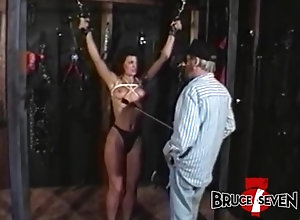 9::Lesbian,66::Bondage,75::Brunette,89::Big Tits,94::Caucasian,306::Spanking,315::Vintage,2160::Femdom,15462::Natural Tits,17013::Babe,80 BRUCESEVENFILMS -...