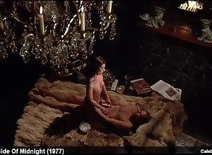 315::Vintage,805::MILF,1462::Celebrity,7706::HD,50 Marie-France...