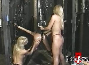 66::Bondage,75::Brunette,94::Caucasian,102::Vaginal Masturbation,130::Shaved,306::Spanking,811::High Heels,925::Boots,2160::Femdom,15459::Rough,15462::Natural Tits,15463::Fake Tits,15464::Petite,26231::Vixxxen,26411::Yvonne,51412::Shane,71.4285736083 BRUCESEVENFILMS -...