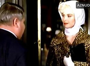 74::Blonde,94::Caucasian,315::Vintage,802::German,1462::Celebrity,100 Nina Hoss en A...