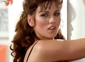 235::Striptease,7706::HD,100 Nude Celebrities...