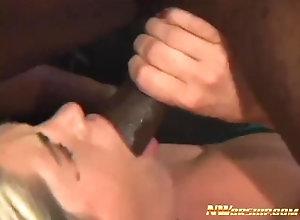 36::Couple,49::Vaginal Sex,74::Blonde,87::Small Tits,94::Caucasian,100::Interracial,115::Blowjob,151::Deepthroat,293::Rimming,315::Vintage,320::Big Cock,805::MILF,15639::Black,72 Hot slut Aria...