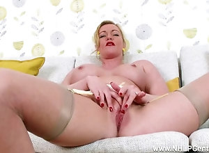 8::Solo Girl,54::Masturbation,74::Blonde,89::Big Tits,94::Caucasian,102::Vaginal Masturbation,130::Shaved,163::Pornstar,210::Stockings,235::Striptease,327::Big Ass,805::MILF,811::High Heels,7706::HD,15435::British,15463::Fake Tits,6408::Holly Kiss,76 Blonde Milf Holly...