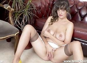 1::Big Tits,25::Masturbation,29::Lingerie,33::Vintage,38::HD,57::Brunette,75::Brunette,89::Big Tits,162::Glamour,210::Stockings,212::Lingerie,315::Vintage,811::High Heels,7706::HD,15435::British,17013::Babe,17281::panties,19861::big boobs,20681::nylo Brunette natural...