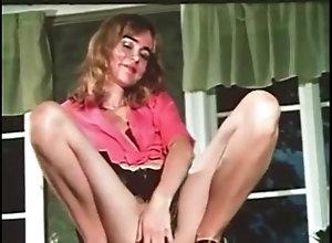 Brunette,Vintage,Classic,Retro,Hairy,Big Cock,Hardcore Swedish Housewife...