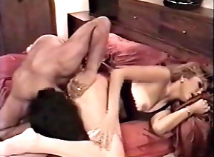 Facial,Asian,Candy Samples,Kristara Barrington,Mai Lin,Sheena Horne,Jade East,Mike Horner,Joey Silvera,Randy West,Hershel Savage,Eric Edwards,Pat Romano Oriental Action 3