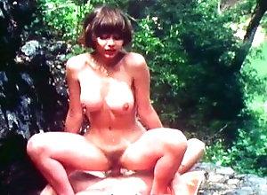 vcxclassics;big;boobs;big;cock;retro;ridin;riding;cowgirl;big;tits;perfect;tits;vintage;60s;70s;80s;delania;raffino,Big Dick;Big Tits;Brunette;Blowjob;Cumshot;Hardcore;Pornstar;Vintage;Muscular Men,jamie gillis Big Natural Tits...