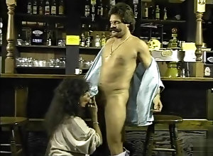 Vintage,Classic,Retro,Hairy,Fingering,Big Cock,Blowjob,Doggystyle,High Heels,Mature,MILF Before the Age of...