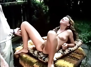 Vintage,Classic,Retro,Group Sex,Swingers,Teens,19 Year Old,Vintage Vintage Teens