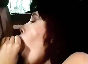 Vintage,Classic,Retro,Vintage,Clip Horny porn clip...